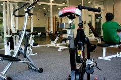 bi_20110928_fitness_02