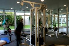 bi_20110928_fitness_03