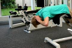 bi_20110928_fitness_05